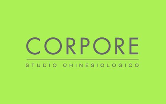 CORPORE Studio Chinesiologico
