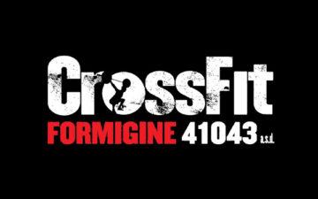 CrossFit Formigine 41043