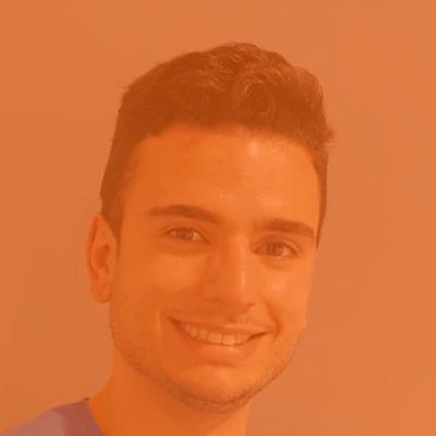 Vincenzo Acchiappati